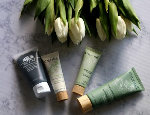 travel-skin-care-essentials